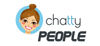 Chattypeople