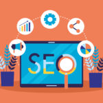 How To Get Into SEO And What It Can Do For You
